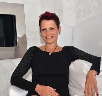 Tania Mulder, sekscoach