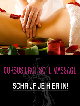 massage seks erotisch massage deventer